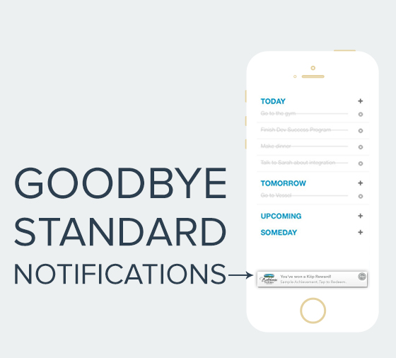 goodbye-standard-notes
