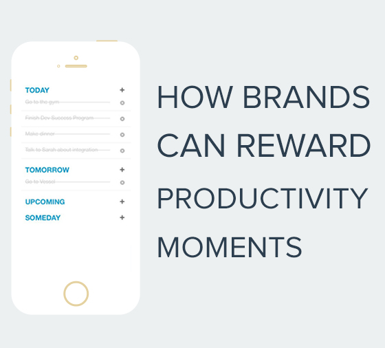 brands-reward-productivity